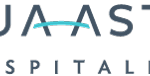Aqua-Aston Hospitality Logo
