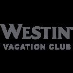 Westin Vacation Club logo
