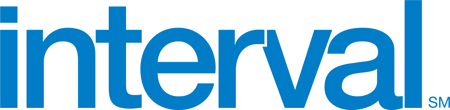 Interval International logo