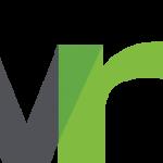 Vacation resorts International Logo